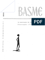 Edouard Laboulaye - Basme Part.3
