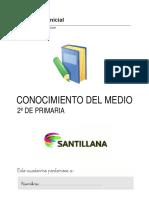 evaluacion_inicial_2cono