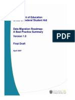 DataMigrationRoadmap.pdf