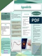 Appendicitis (1)