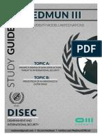 Study-Guide-DISEC-NEDMUN-III.pdf