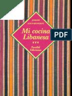Cocina Con Bruno | 45873969 Recetas Del Programa Cocina Con Bruno Oteiza