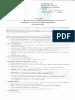 2015 10 17 Reglament Hodba Vechernii Ivano Frankovsk