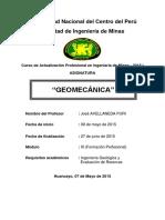 2 Texto Geomecánica 2015