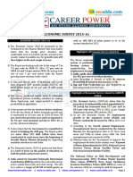 ECONOMIC-SURVEY-2015-16-HIGHLIGHTS.pdf