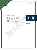 Rail Budget 2016.pdf