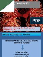 Phisik Diagnostik Skill Lab