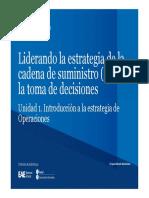 Unidad 1_Introducción a la estrategia de Operaciones(1)