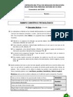 ÁMBITO CT-TEC ABRIL-09-CON SOLUCIONES
