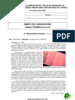 ÁMBITO COMUNICACIÓN ABRIL-09-CON SOLUCIONES