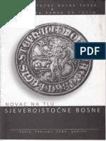 Novac-na-tlu-sjeveroistočne-Bosne-februar-2004.