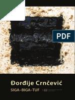 c491orc491e-crnc48devic487-katalog-pdf.pdf