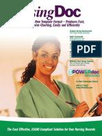nursingdocbrochure_b4a36f44a8f1f.pdf