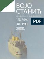 Vojo_Stanic_Katalog.pdf