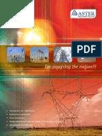 Aster_Brochure_T&D_Power.pdf