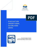 evacuation_operational_guidelines.pdf