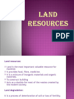 110404194-Land-Resources.ppt