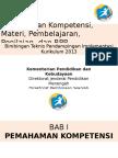 Bab I_Pemahaman Kompetensi