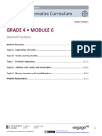 g4-m6-full-module.pdf