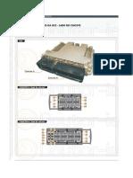 BOXER 2.3 -1.pdf