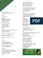 Missa Fevereiro 2016.pdf