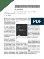 LES SONDAGES LES TECHNIQUES DE SONDAGES PASCAL ARDILLY EDITION TECHNIP 2006.pdf