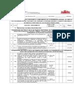 Listado de Ordenamientos General Para Insp Integral Adjunto 1