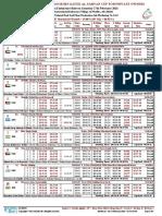 2016-02-27-100Km-Gate4.pdf