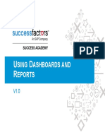 1302 Using Dashboard Reports v1