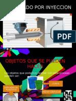 plasticos_presentacion_6_16