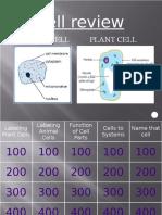 cellsajeopardyreviewgameonanimalandplantcells