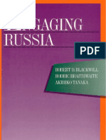 46 - Engaging Russia (1995)