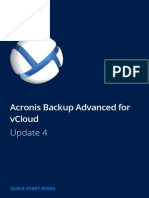 AcronisBackupAdvancedVCloud