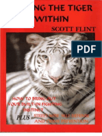 Waking the Tiger Within Final 1.1