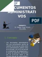 Documentos administrativos16.pptx