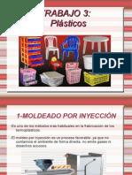 plasticos_presentacion_2