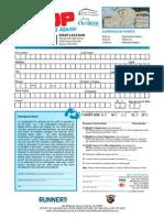 Child Abuse 5K Registration Form 2010 v2