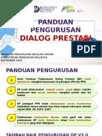 Pengurusan Dialog Prestasi 2015 (1)