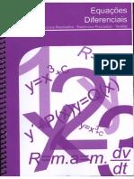 Equaçoes Diferenciais.pdf