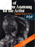 atlas of human anatomy for the artist.pdf