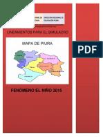 Lineamientos Fen Drep.2015