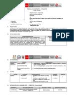 III Unidad CTA 5º jauregui 2016.pdf