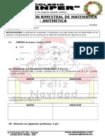 GRUPO C IV.doc