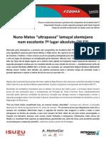 Press Ervideira Dia1