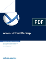 Acronis.pdf