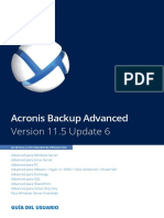 AcronisBackupAdvanced