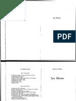 les muses.pdf
