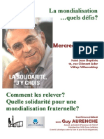 Tract G.aurenche