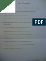 Ujian MFA.pdf