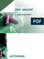 03 Educación Sexual